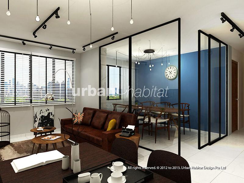 48 Interior Design Firms To Check Out Home Decor Singapore Impressive Best Interior Design Websites 2012