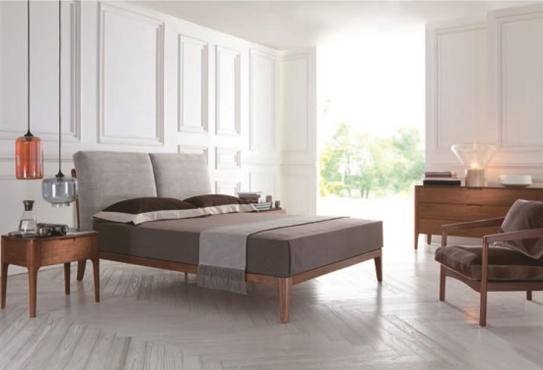 scandi home furnishings Mini case: scandi home furnishings, inc kaj rasmussen founded scandi home furnishings as a corporation during mid-2002 sales during the first full year (2003.