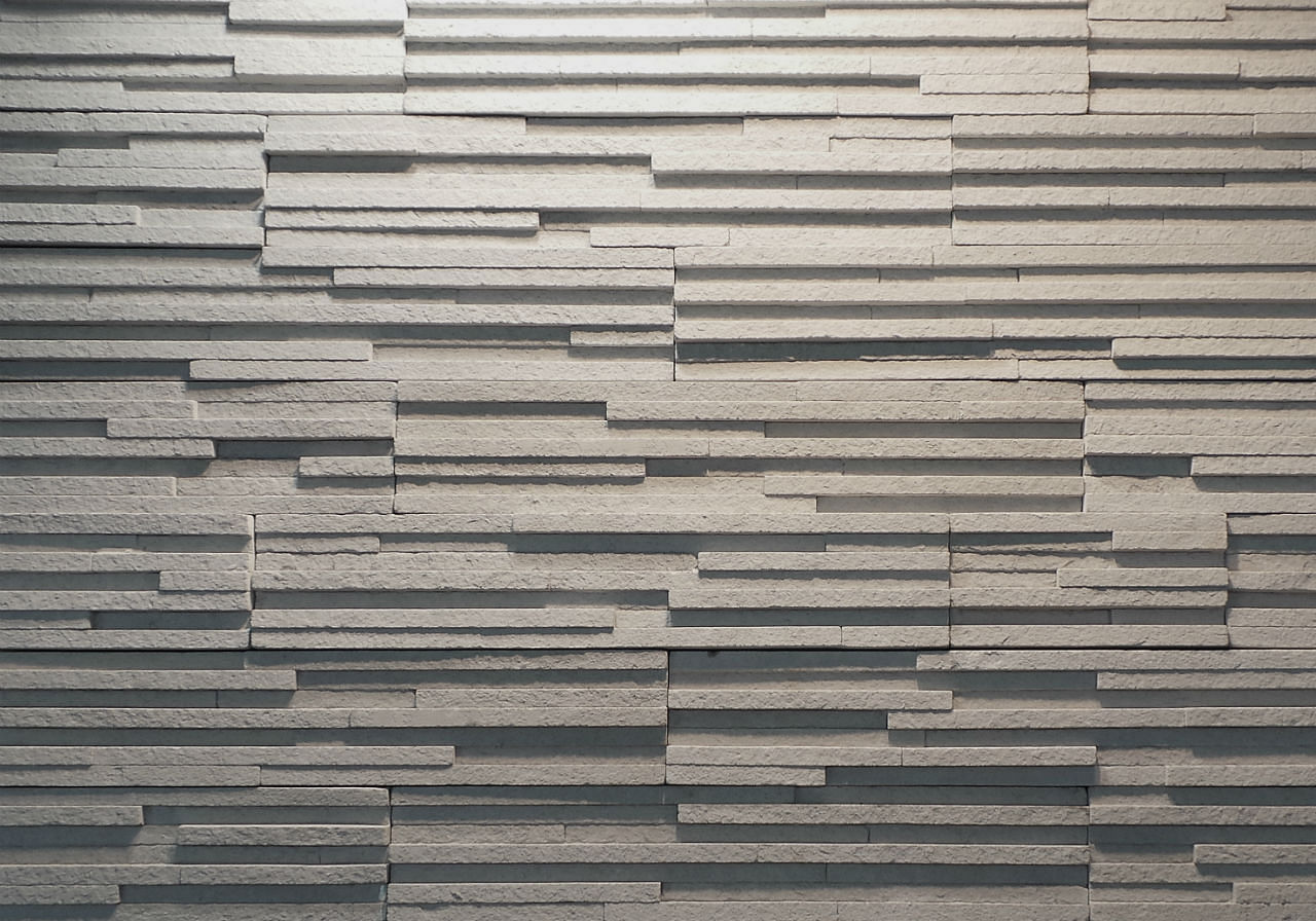 Stone veneer that adds instant texture to your walls - Exterior wall stone cladding texture ...