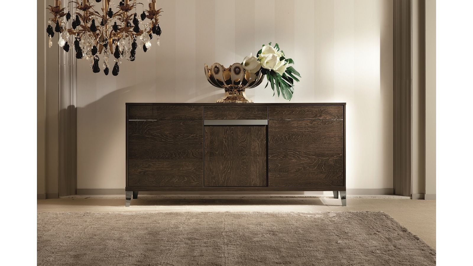 Sideboards That Will Work Great For Any Home Home Decor Singapore