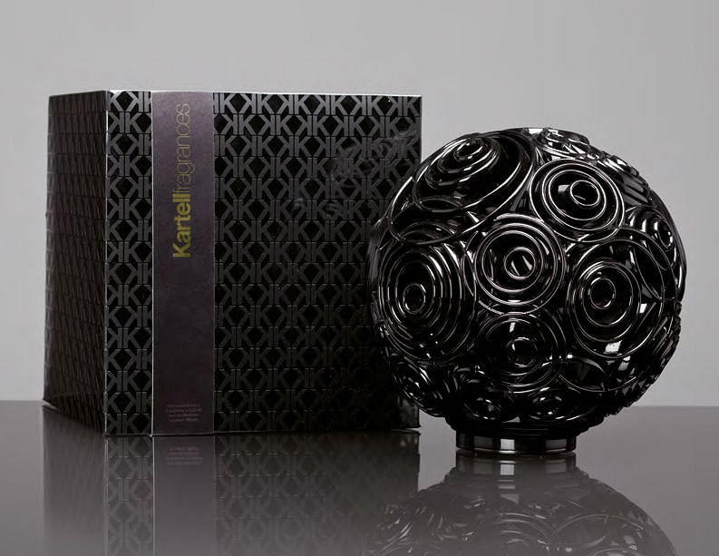 The Best Looking Home Fragrance Diffusers Around Home Amp Decor Singapore