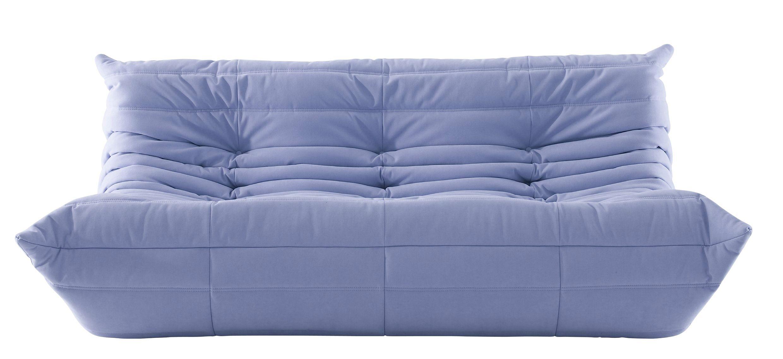 contemporary french furniture. Ligne Roset, French Furniture, Togo Sofa Contemporary Furniture A
