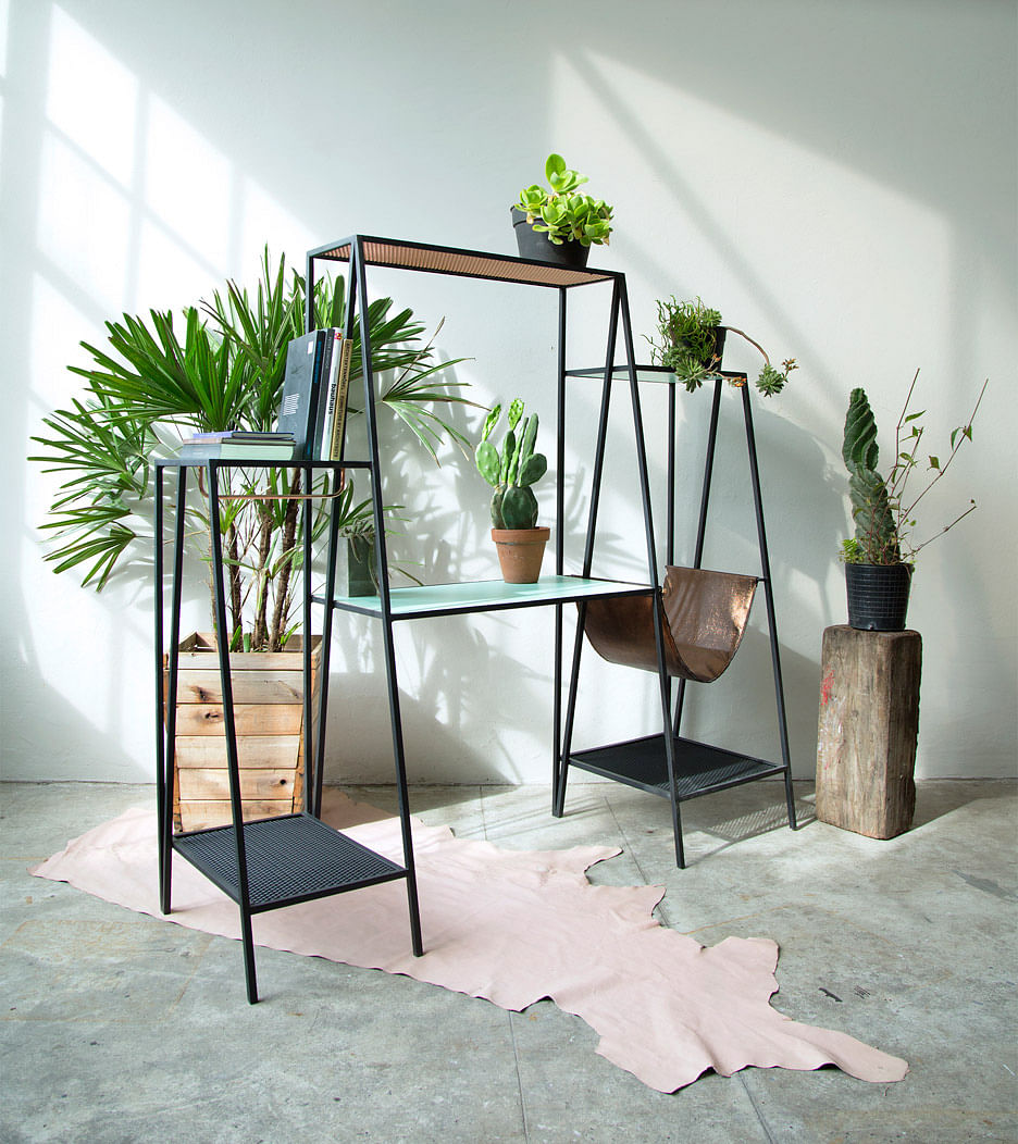 4 New Minimalist Line Inspired Furniture And Fittings For Your Home Home Decor Singapore