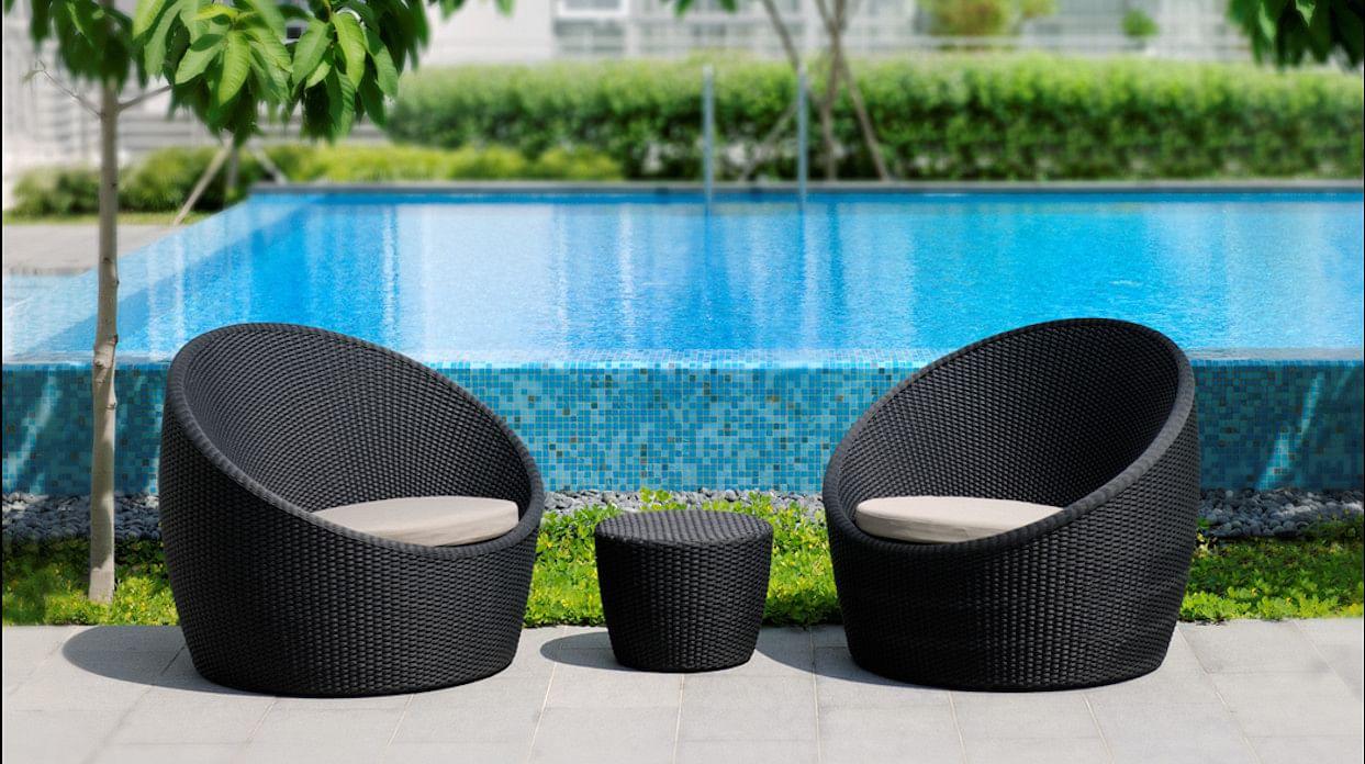 Outdoor, Furniture, Boulevard Outdoor, Singapore, Ubi, Shopping