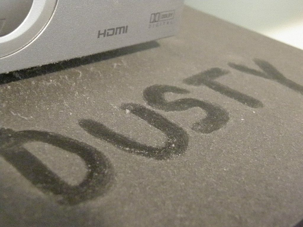 Keep Your Home Dust Free We Tell You How Home Amp Decor