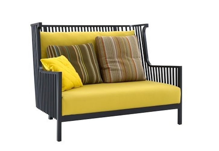 Contemporary French Furniture