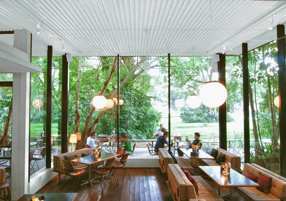 A Shopper S Guide To Dempsey Hill Home Amp Decor Singapore