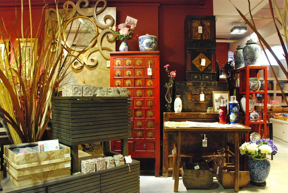 vintage home decor singapore where to shop and eat along the downtown line home 11807