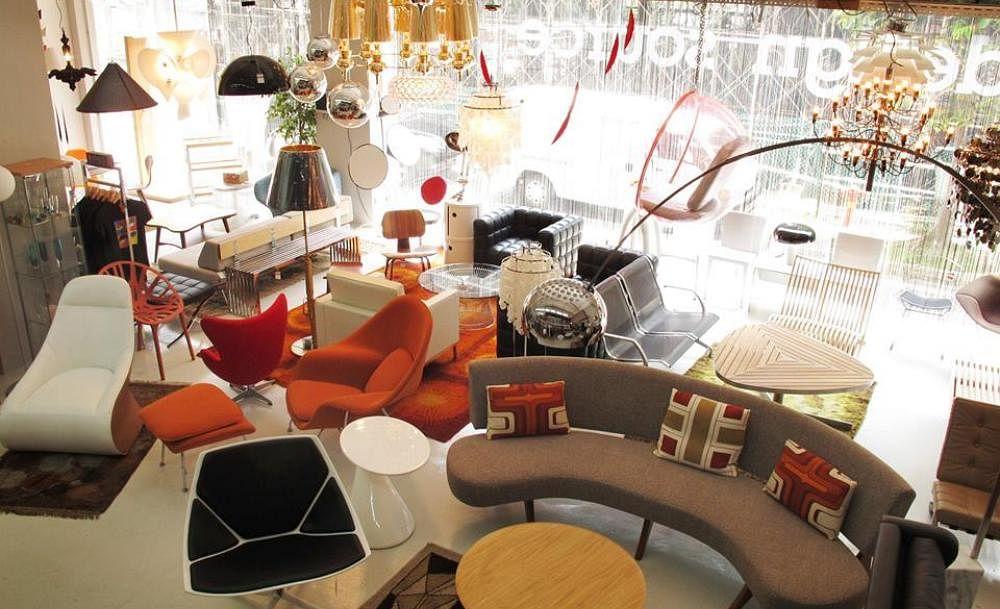 A Shopper 39 S Guide To Pasir Panjang Home Decor Singapore