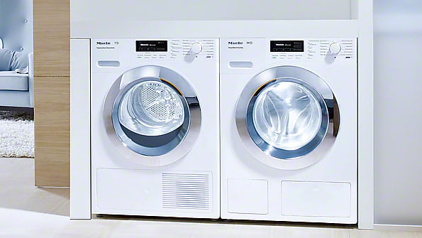 Types Of Clothes Dryers ~ What types of tumble dryer are there your questions on