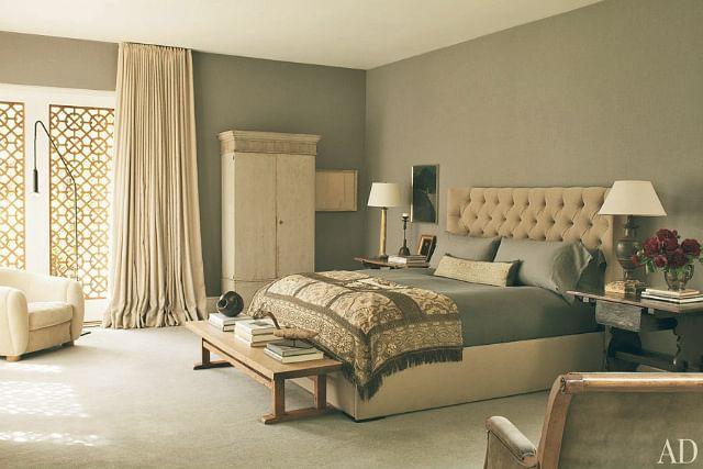 nature inspired home decor tips from ellen degeneres design tips i picked up from ellen degeneres interior style