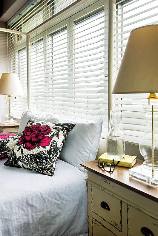 Types Of Window Blinds Explained Home Amp Decor Singapore