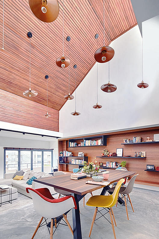 Lighting Tips High Ceilings Small Spaces And More