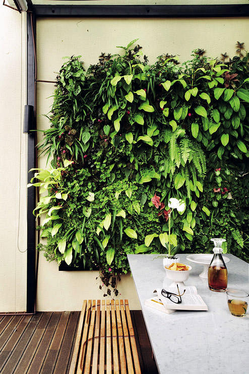 7 things to do for an indoor garden from hdbs to landed