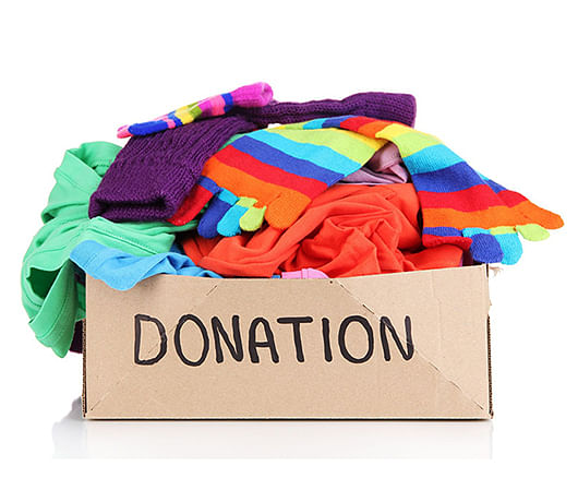 Where To Donate Your Unwanted Goods Part 2 Home