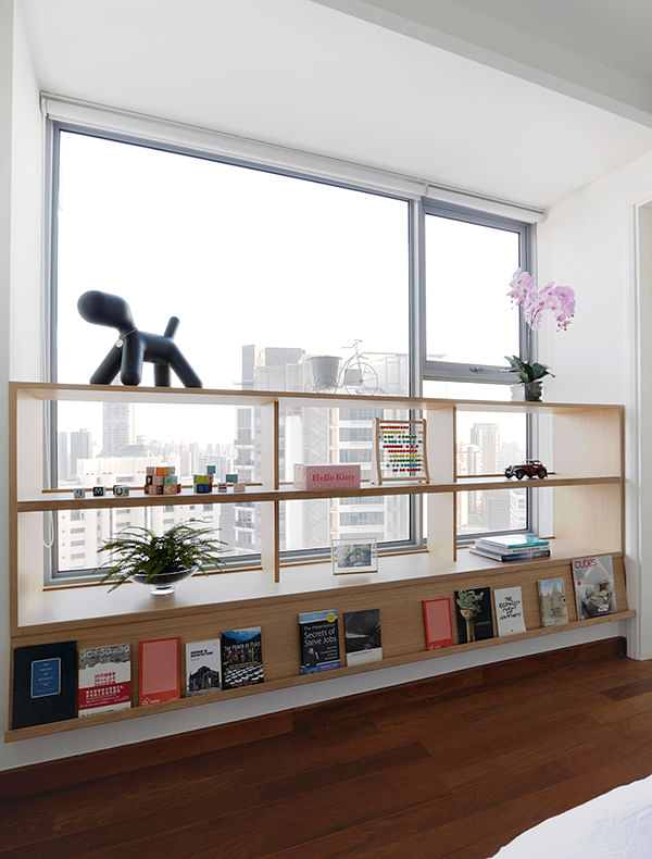 5 Ingenious Ways To Use A Bay Window Home Amp Decor Singapore