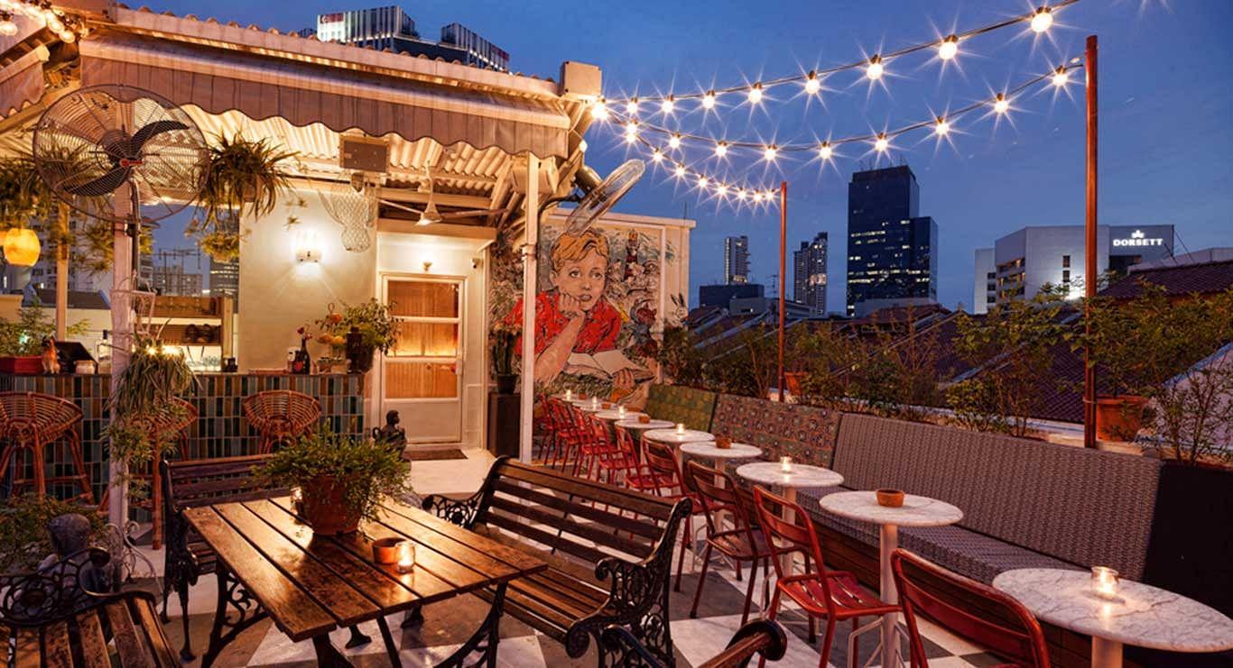 Cheap Romantic Hotels In San Francisco