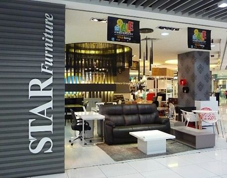 Star Furniture Outlet Great Large Size Of Living Room Clearance Furniture Stores Houston The