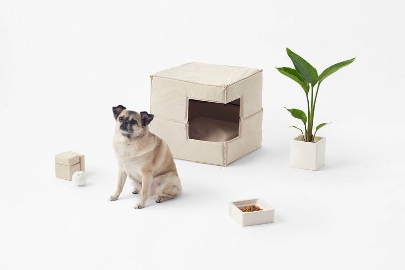 Stylish Pet Products For A Minimalist Home Home Decor Singapore