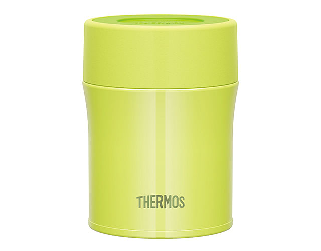 Review: Thermos food jars to keep your food warm