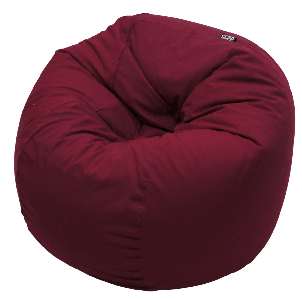 Fantastic 7 Beanbags We Love Home Decor Singapore Onthecornerstone Fun Painted Chair Ideas Images Onthecornerstoneorg