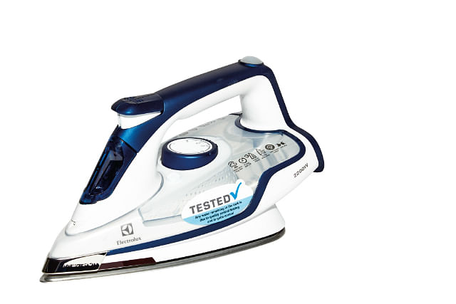 Philips Powerlife Steam Iron Plp Gc2998