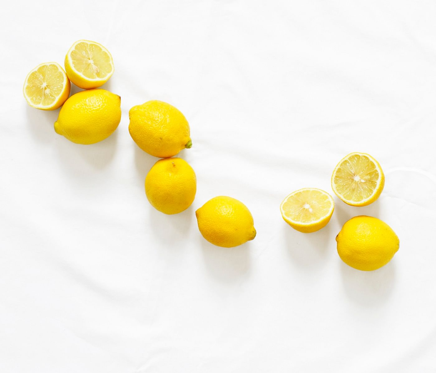 Lemon Kitchen Decor At Target: Cleaning Tips: A Lemon Can Do So Much!