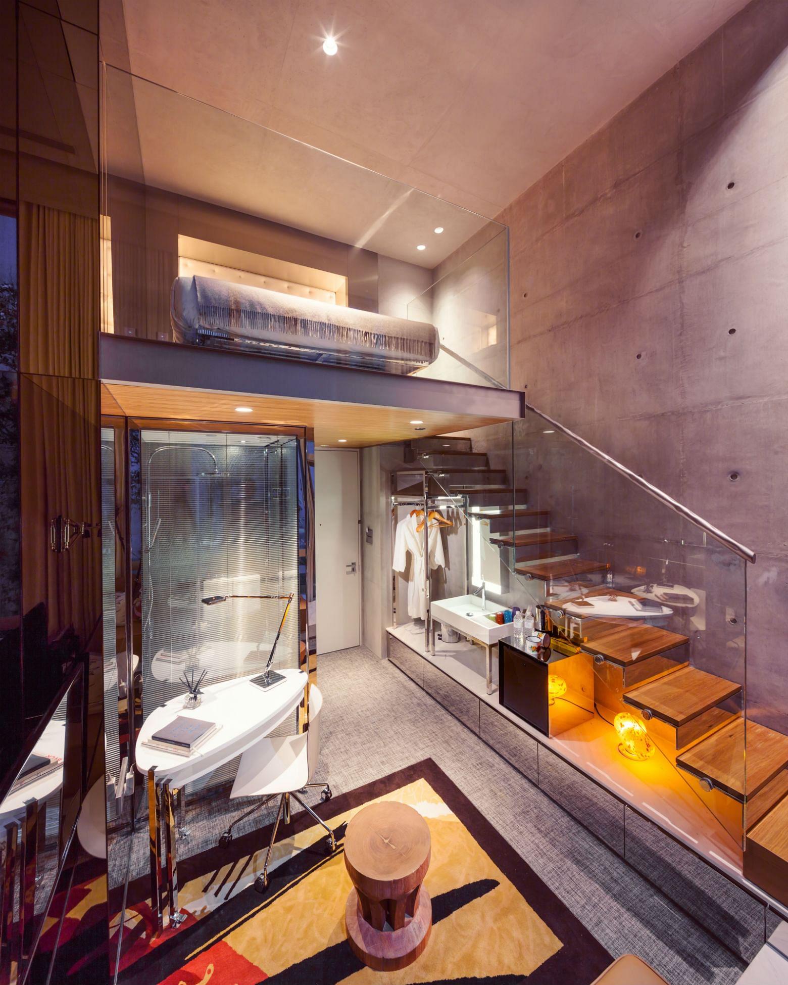 Fashion Design Interior Design Singapore: Coming Soon: M Social Singapore, A Gorgeous Philippe