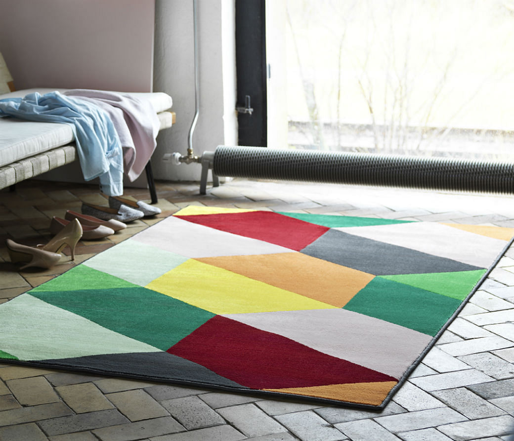 8 Stylish Rugs Below 300 Home Amp Decor Singapore