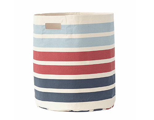 7 Stylish Laundry Baskets For The Contemporary Home Home