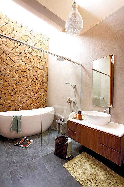 6 Common Bathroom Design Mistakes You Should Avoid Home