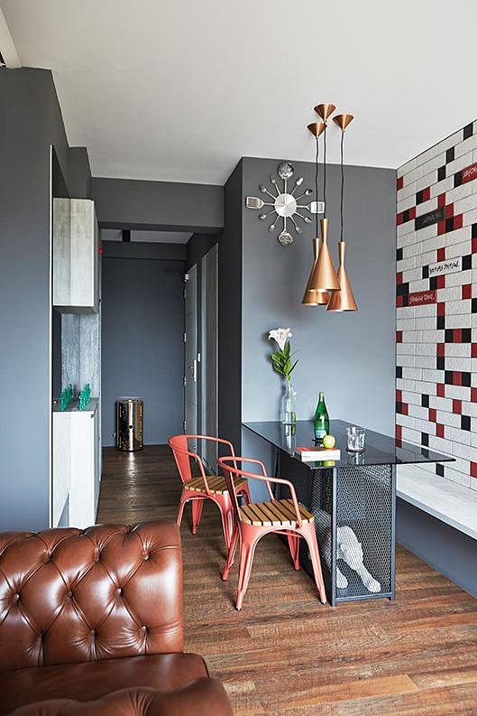4 hdb flat home renovations not exceeding 30k home decor singapore