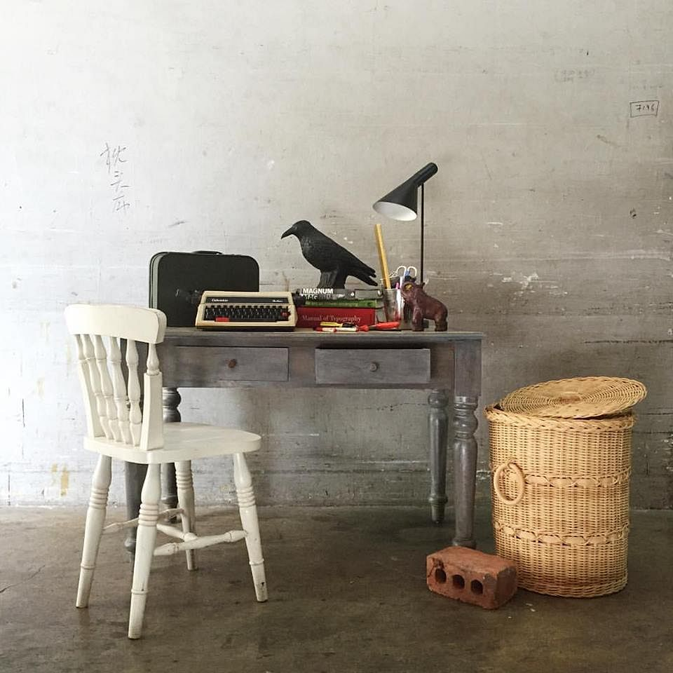 Sell Your Old Furniture At These Shops Home Decor Singapore
