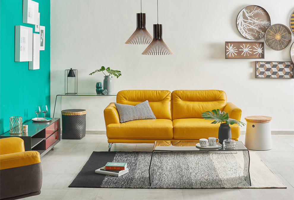 Stylish Furniture For Your Modern Home Home Decor Singapore