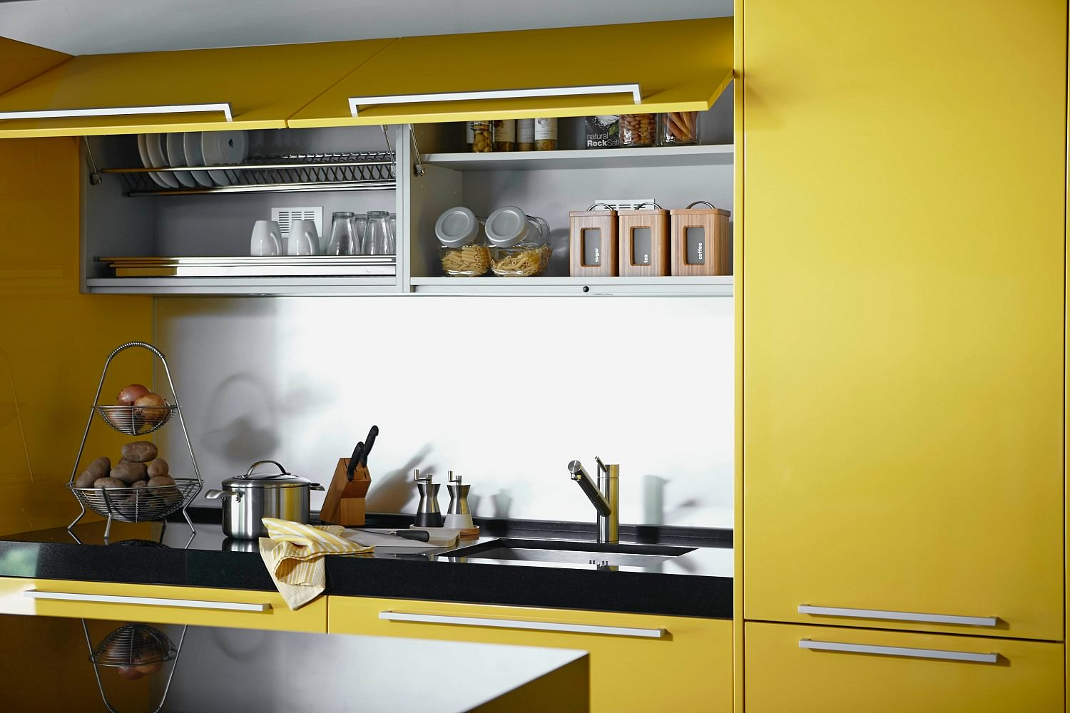 The Ultimate Guide To Kitchen Renovation And Design Home Decor Singapore