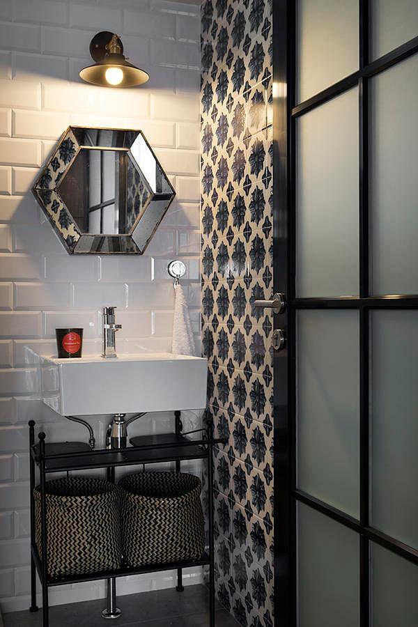 Round Square Or Long Bathroom Mirror Home Amp Decor