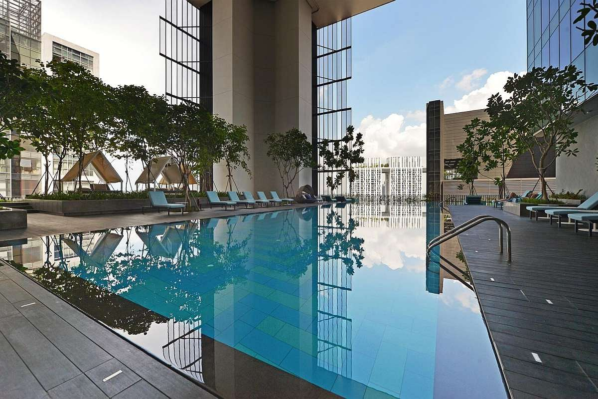3 New Instagram Worthy Boutique Hotels In Singapore To Have A Staycation At
