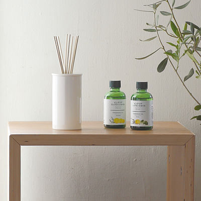 6 reed diffusers under 50 home decor singapore