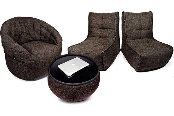 Super 8 Shops That Sell Bean Bags For Your Home Home Decor Machost Co Dining Chair Design Ideas Machostcouk
