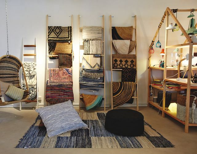 home decoration stores singapore 3 stores to buy beautiful eclectic rugs home amp decor 11382
