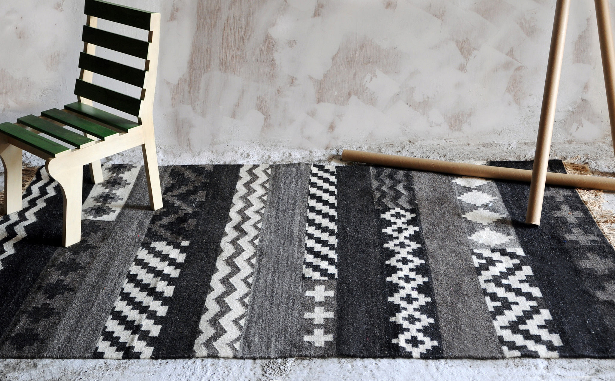 rugs grey everything ombre next elegant from worldstores rug firstumcnewiberia delivery new of stores day