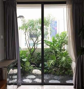 Home tips: How to dress up your balcony | Home & Decor Singapore