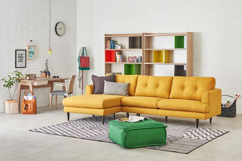 new furniture and home accessories stores to check out