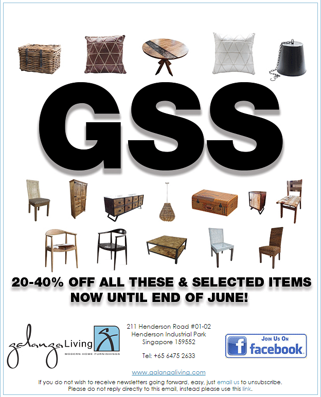 Gss furniture home furnishings and accessories home for Galangal living