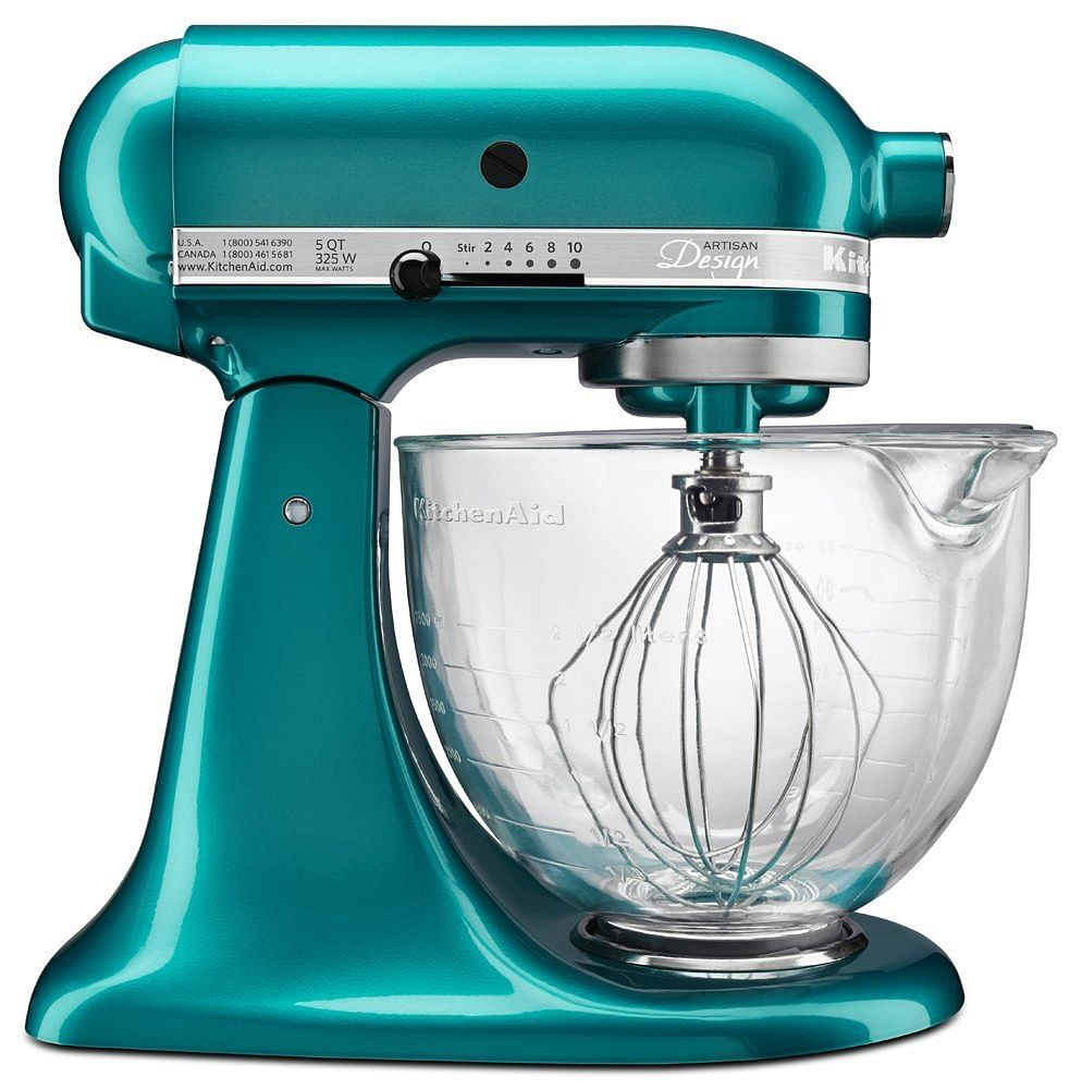 kitchen aid mixer what you should know home decor singapore rh homeanddecor com sg