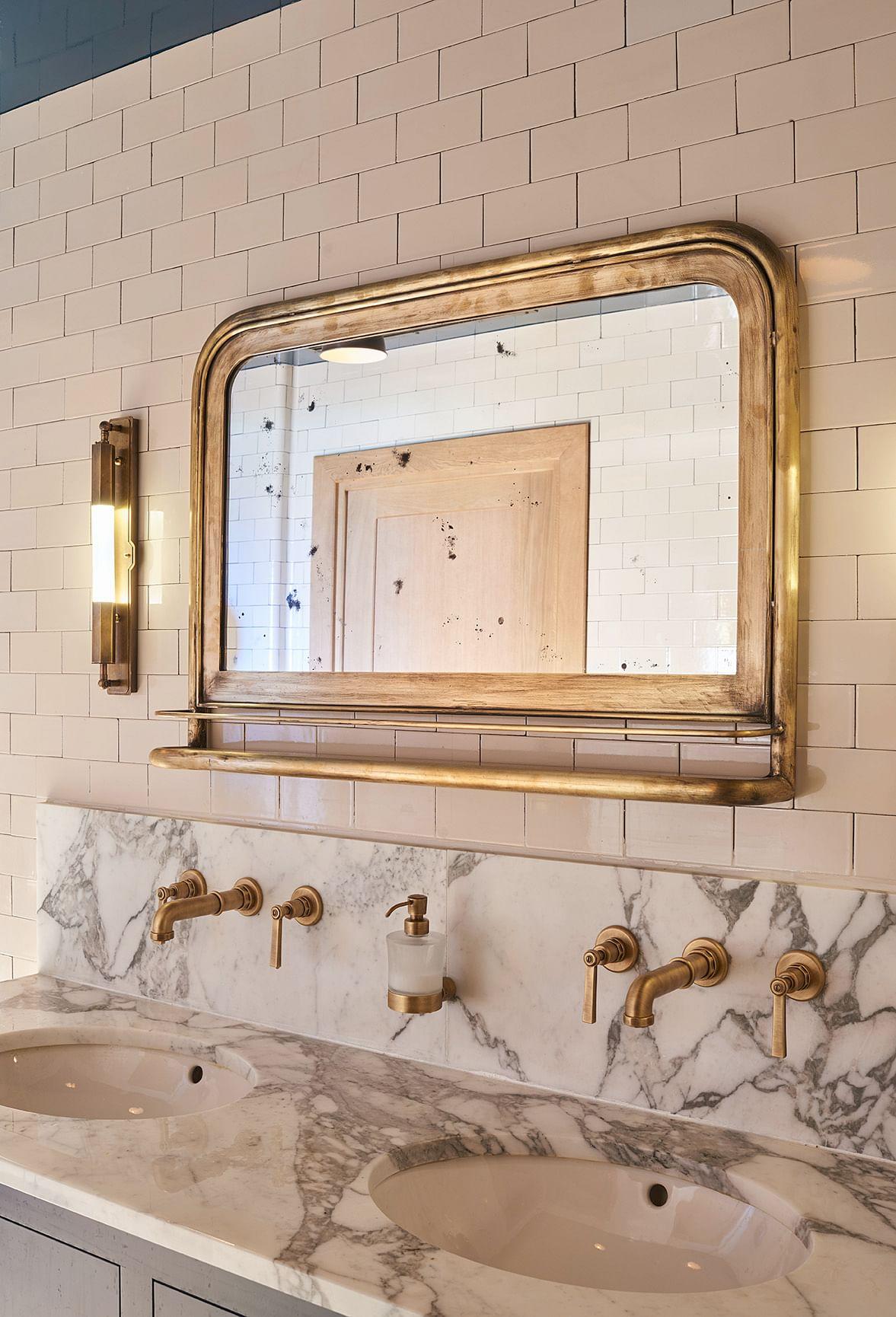 Beautiful Bathroom Vanities Like You Ve Never Seen Before