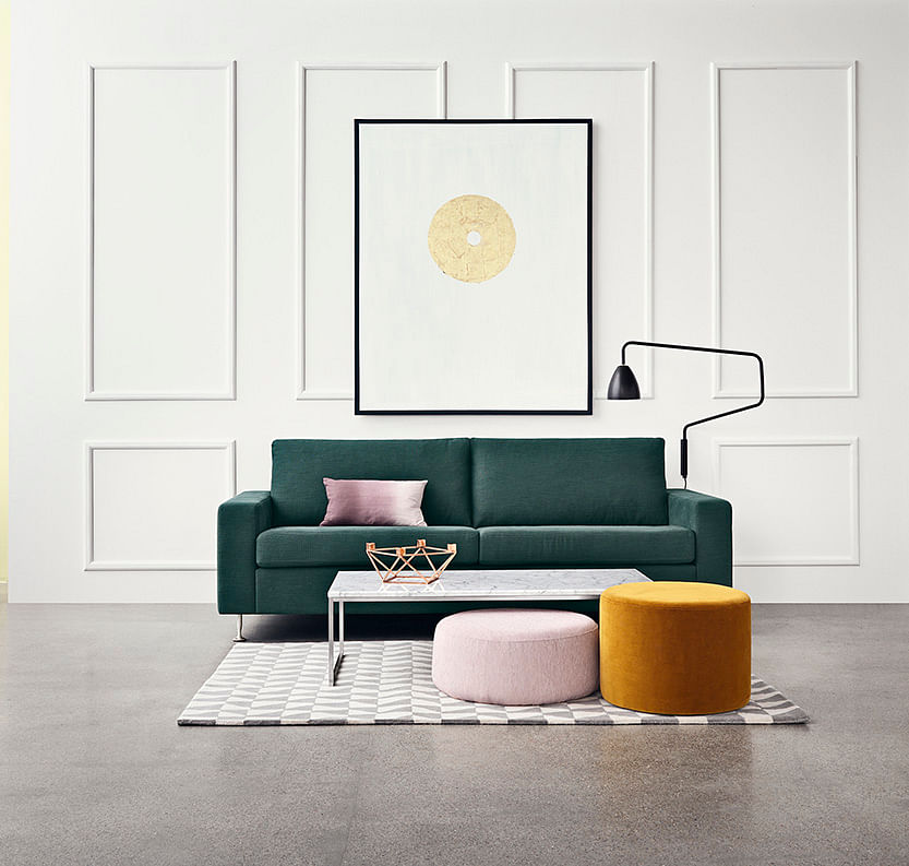 Great find shop for funky and modern scandinavian style for Couchtisch yellow