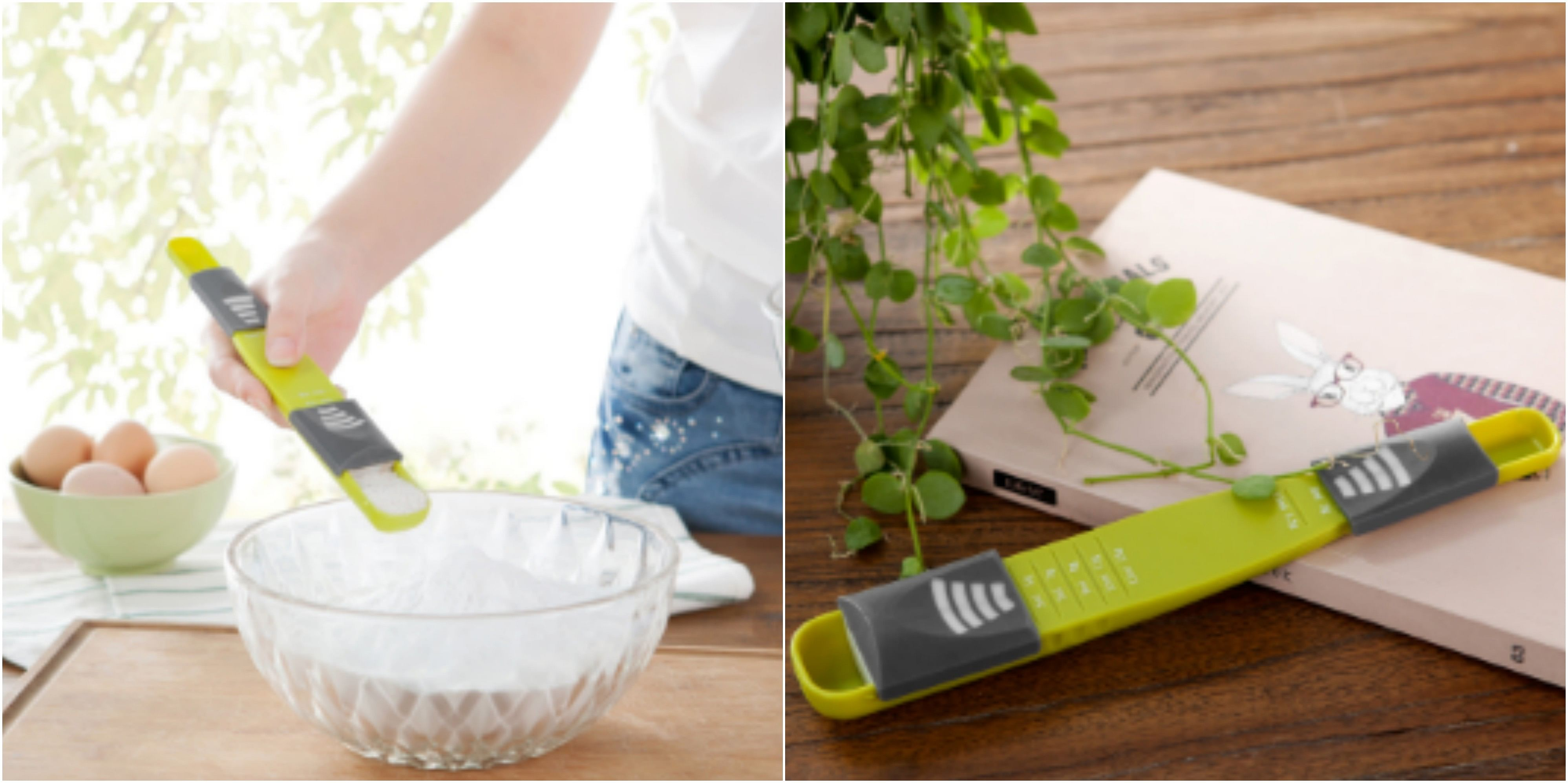 Super cheap and useful kitchen tools from taobao home for Super cheap home decor