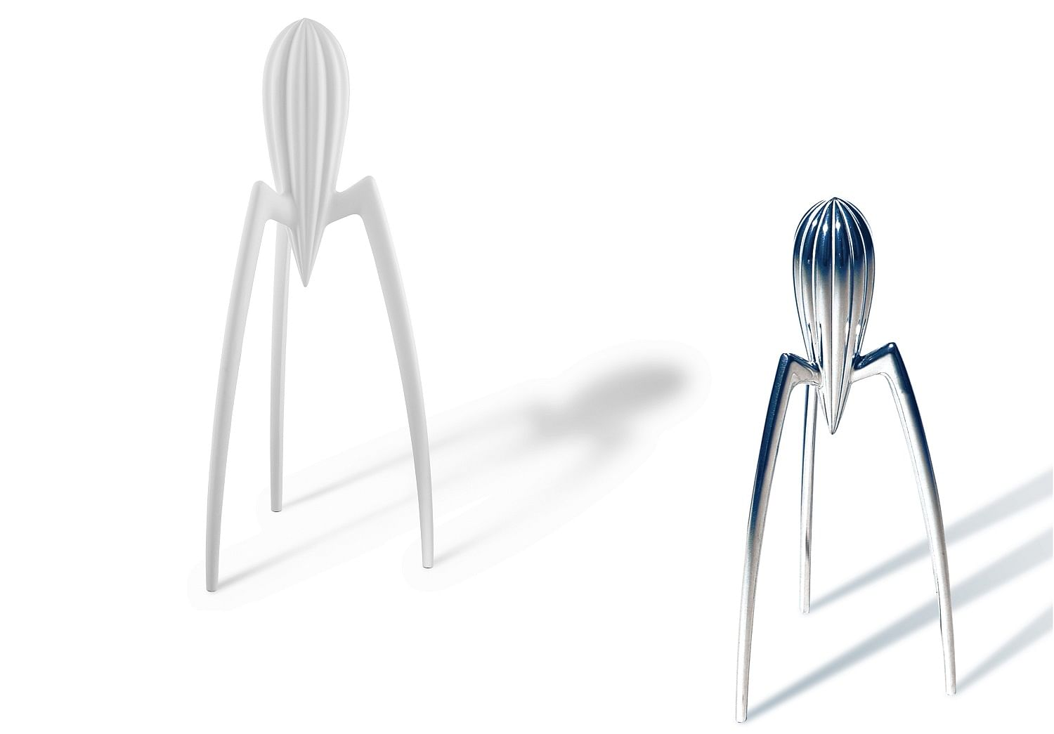 3 Fun Facts About The Juicy Salif By Philippe Starck