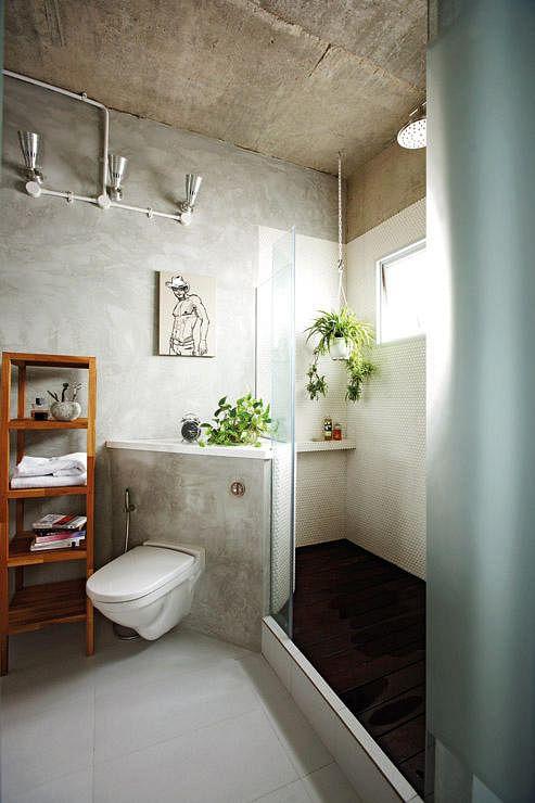 Easy Hari Raya Decor Idea Nature Inspired Look Home